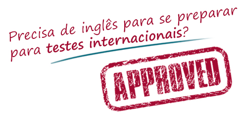 Curso Grammar Advanced